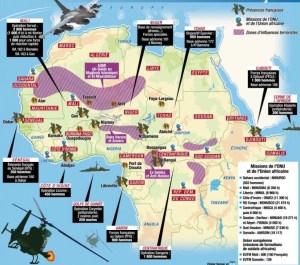 LM.GEOPOL - US army en Afrique (2017 11 03) FR (4)