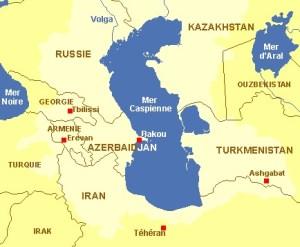 LM.GEOPOL - Caspienne (2017 12 26) FR 4