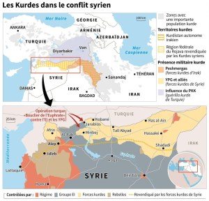 LM.GEOPOL - Usa, russes et kurdes (2017 12 29) FR (3)