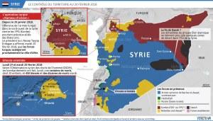 LM.GEOPOL - Ghouta orientale (2018 02 26) FR (3)