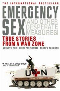 PANAF.NEWS - Oxfam VIII livre onu (2018 02 22) FR (2)