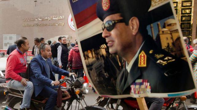 EODE - ELEC egypte presidentielle II (2018 03 29) FR (2)