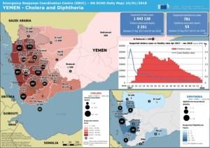 EODE - GEOPOL.MAPS tragédie yemen (2018 03 03) FR (13)