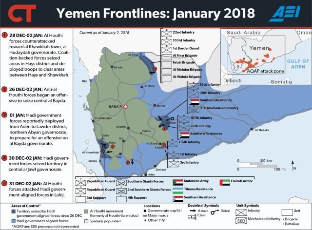 EODE - GEOPOL.MAPS tragédie yemen (2018 03 03) FR (2)
