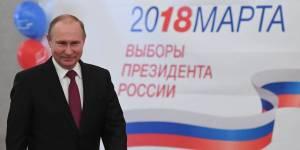 EODE.RU - ELEC russes IX (2018 03 19) FR (3)
