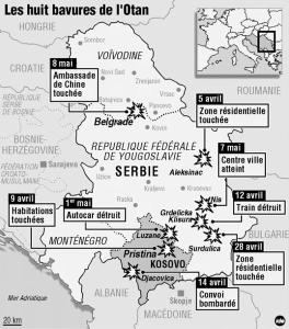 LM.GEOPOL - CPLT Belgrade 19 ans déjà (2018 03 26) FR (3)