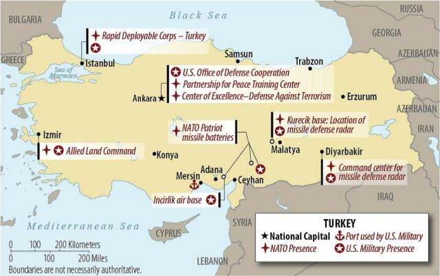 LM.GEOPOL - Erdogan cheval de troies us (2018 03 22) FR (2)