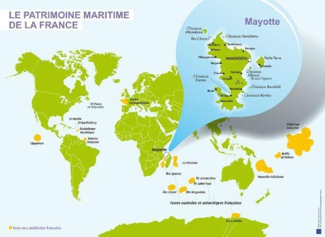 LM.GEOPOL - Mayotte (2018 03 12) FR 2