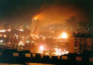 serbie 1999 04