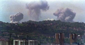 serbie 1999 10