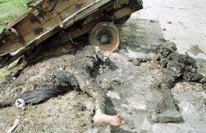 serbie 1999 11