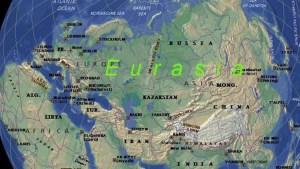 ART.COMPL.GEOPOL - Iran rejoint UEEA (2018 04 16) FR (3)