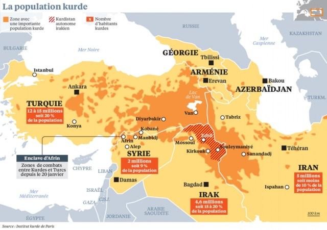 ART.COMPL.GEOPOL - Turquie otan III nettoyage ethnique (2018 04 29) FR (2)