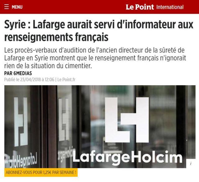 LM.CONFI - Lafarge dgse fn et cie (2018 04 23) FR (2)