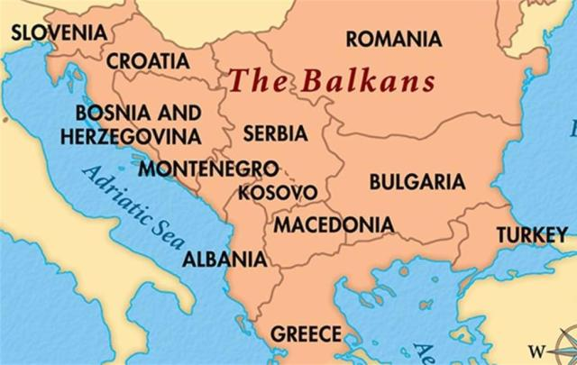 LM.GEOPOL - Back to balkans (2018 04 06) ENGL 2