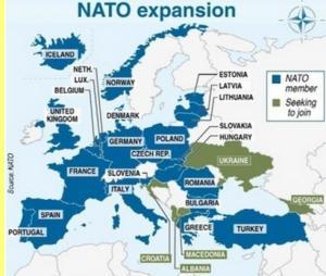 LM.GEOPOL - Schengen militaire (2018 03 30) FR (3)