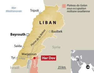 EODE - ELEC liban législatives I (2018 05 07) FR (3)
