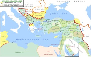 LM.GEOPOL - Balkans ventre mou II erdogan (2018 05 22) FR (5)