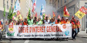 PCN-LEN - France cheminots I (2018 05 02) FR (4)