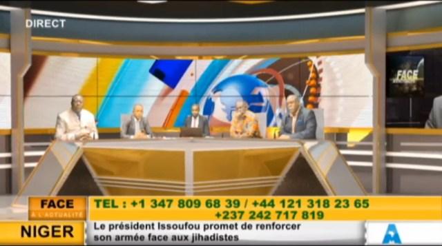 AMTV - FACE ACTU LM pub émission (2018 06 26) (2)