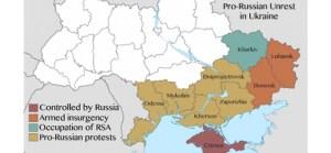 NOVO - Ukraine donbass diplomatie (2018 06 12) FR 3