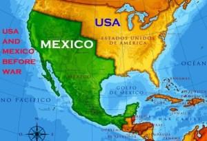 ART.COMPL.GEOPOL - Mexique III (2018 07 06) FR (4)