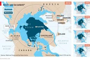 FLASH.GEOPOL - 014 - Artic russia (2018 07 13) ENGL 4