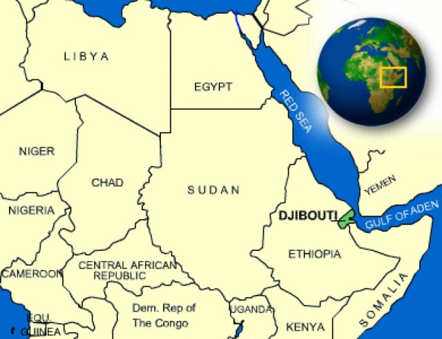 LM.GEOPOL - Djibouti (2018 07 05) FR (2)