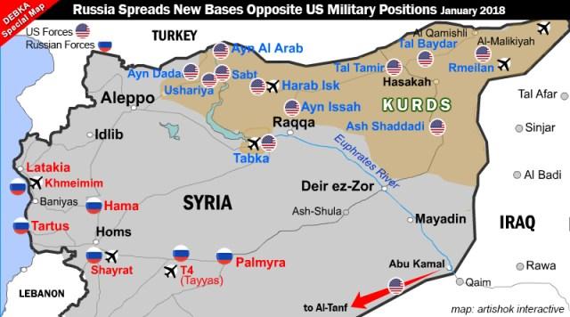 LM.GEOPOL - Guerre eternelle us en syrie (2018 09 26) FR (2)