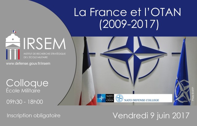 LM.GEOPOL - Macron 2e ambassadeurs I (2018 08 31) FR (2)