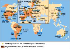 PUB LM.GEOPOL DAILY - Pub geopol du sport (2018 10 07) FR 2