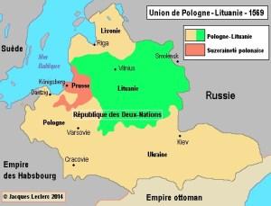 LM.GEOPOL - Regard ukraine II partition (2019 01 22) FR 2