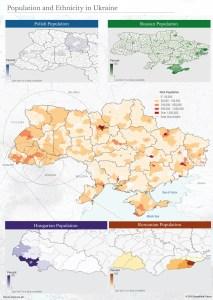 LM.GEOPOL - Regard ukraine II partition (2019 01 22) FR 4