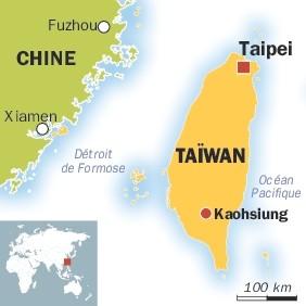 LM.GEOPOL - Taiwan II (2019 01 04) FR (4)