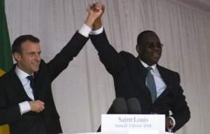 EODE - ELEC sénégal sall réélu (2019 02 28) FR (3)