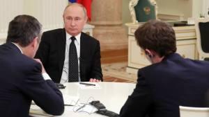 LM.GEOPOL - Poutine global II (2019 07 16) FR (4)