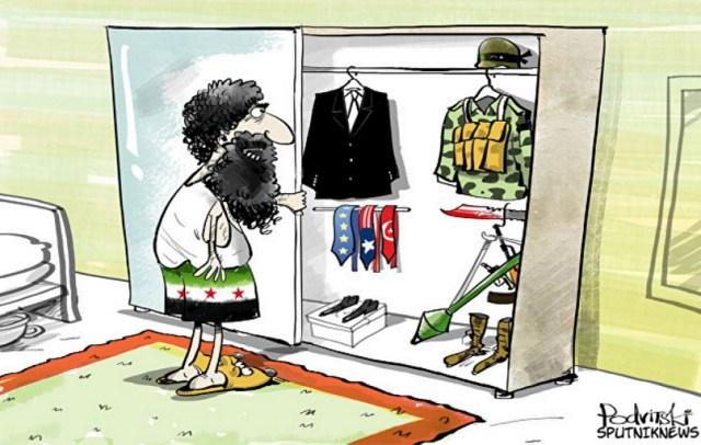 SCENARIO.DIABLE RP - 032 trump djihadistes européens (2)