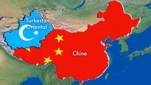 LM.GEOPOL - Chine Xinjang pe (2019 02 19) FR (3)