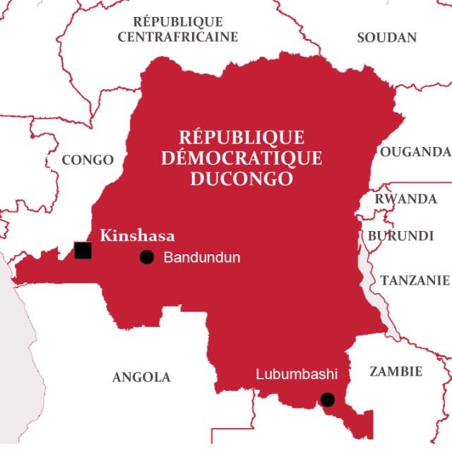 carte_RDC