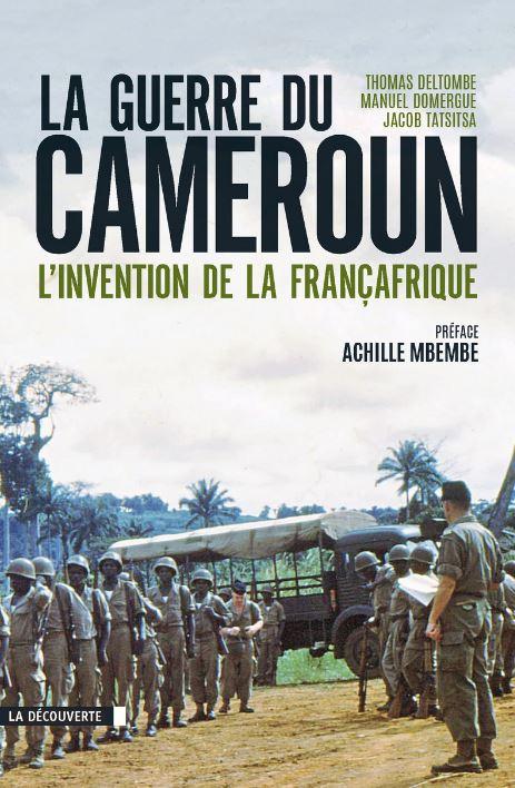 LM.GEOPOL - Guerre du Kamerun (2020 01 06) FR (3)