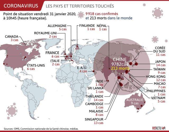 LM.GEOPOL - Geopol du coronavirus (2020 02 05) FR (2)