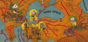 LM.GEOPOL - Ottomans de retour I (2020 01 28) FR (3)