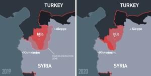 LM.GEOPOL - Sommet poutine-erdogan moscou (2020 03 05) FR (4)