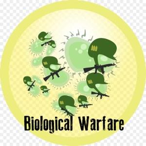 LM.GEOPOL - Bio arme US I (2020 04 21) FR (4)