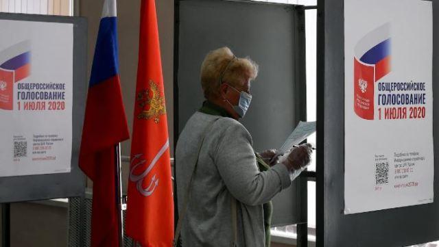 LM.GEOPOL - Referendum russe (2020 07 03) FR (2)