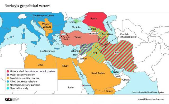 LM.GEOPOL - Turquie Qatar (2020 07 02) FR (2)