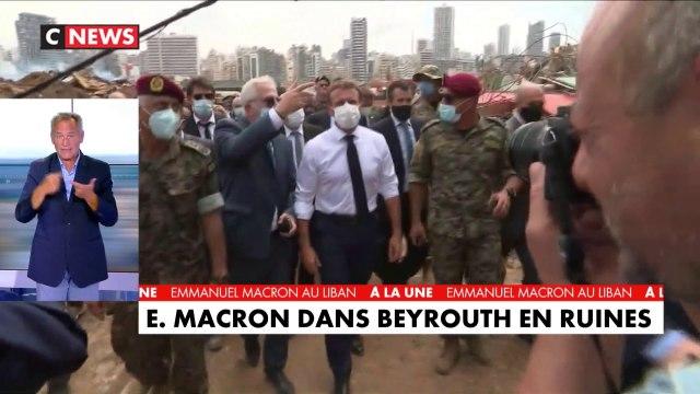 LM.GEOPOL - Attentat beyrouth I (2020 08 07) FR (1)