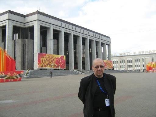 LM.GEOPOL - Minsk I (2020 08 17) FR (1) (1)