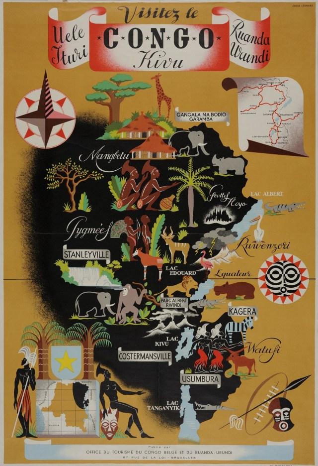 PANAF.NEWS - Burundi réparations (2020 08 15) FR (2)