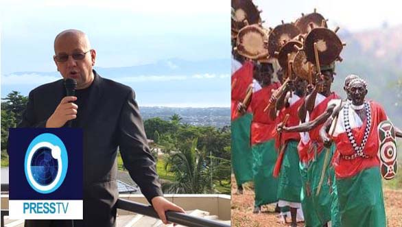 PODCAST LM - PRESS TV ennemis du burundi (2020 09 07)